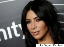 킴 카다시안의 뷰티 시크릿은 예상했던 대로 엄청 비싸다(사진)