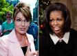 Sarah Palin Slams Michelle Obama On Fox News Over Defense Of Husband's Presidency (VIDEO)
