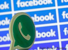 Comment empêcher WhatsApp de partager votre numéro avec Facebook