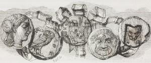 Money Ancient Greece
