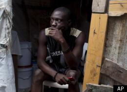 Two Years Later -- Reimagining Haiti