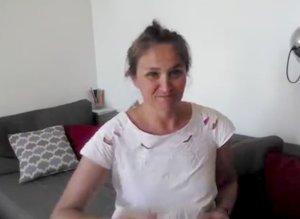 Elodie Cingal
