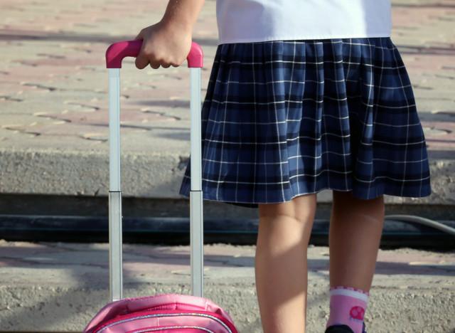 C 39 est bient t la rentr e le calendrier des vacances scolaires 2016 2017 - Rentree vacances noel 2016 ...