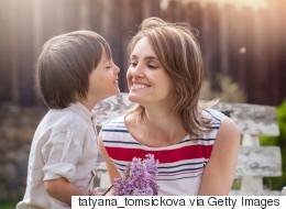 Τα καλύτερα δώρα που μπορείτε να κάνετε στα παιδιά σας