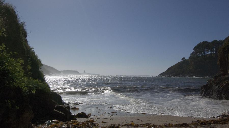 playa canabal