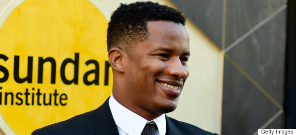 Protecting The Good Brother: On Nate Parker And The Good Black Men (And Women) Who Defend Him