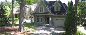 MINEOLA HOMES IM SOLD CANADA