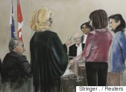 Procès Bain: plaidoyer pour le jury