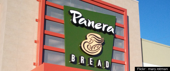 Panera Lawsuit