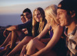 Studie: Die Hälfte deiner Freunde mag dich eigentlich gar nicht