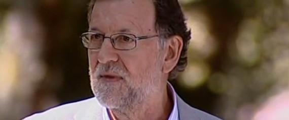 MARIANO DESEO
