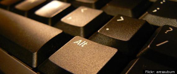 Cybercrime Fraud Statistics