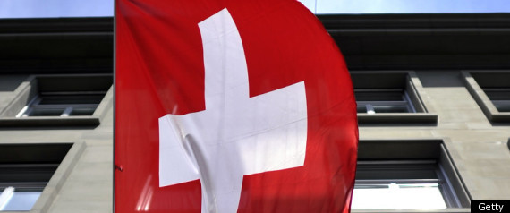 US SWISS TAX TREATY