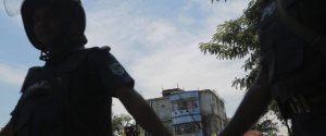 TAMIM CHOWDHURY BANGLADESH
