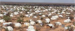 Refugeecamp