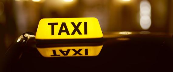 parler anglais n 39 est plus une exigence pour devenir chauffeur de taxi new york. Black Bedroom Furniture Sets. Home Design Ideas