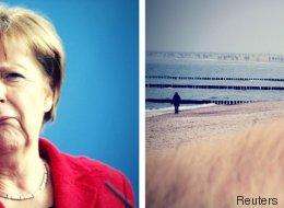 Hoffnungsloser Fall: Bundesregierung verschenkt Vorpommern an Polen