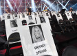 Le programme des MTV Video Music Awards