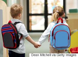 Rentrée scolaire: les chaines humaines reprendront pour exiger du financement
