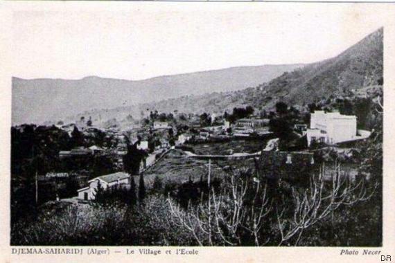 saharidj