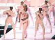 Rihanna, Britney, Beyoncé, ...: revivez le meilleur des MTV Video Music Awards