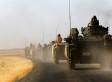 Nordsyrien: Dutzende Menschen sterben bei Luftangriffen der Türkei