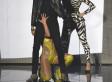 Paillettes et danse sexy, le grand retour de Britney Spears aux VMAs