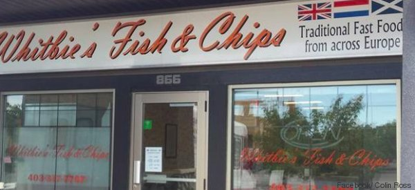 Das Restaurant eines 69-Jährigen war kurz vor dem Bankrott - bis ein Mann diese Rezension veröffentlichte