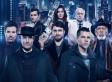 Die Unfassbaren 2 (Film) Review
