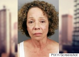 Mariah Carey's Sister Arrested On Prostitution Charges In New York