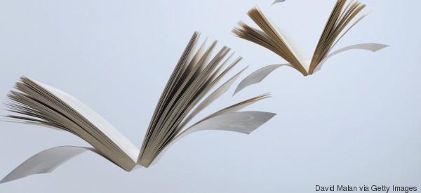 La littérature n'est pas morte et Pierre Assouline le prouve