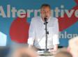 Wahlbetrug bei Landtagswahl? AfD bietet Belohnung für Hinweise