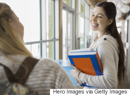 Passage du primaire au secondaire: 5 conseils aux parents pour rassurer leur enfant
