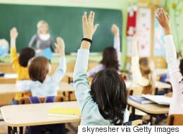 Les frais de scolarité à l'école publique sont-ils justes et équitables?