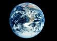 L'Homme a fait entrer la Planète dans une nouvelle époque, selon des scientifiques