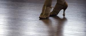 Dance Woman Japan