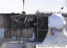 「官邸や自分に不利なことも正直に話す」 寺田学・元首相補佐官が語る東日本大震災の15日間