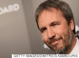 Un mort sur le plateau de la suite de «Blade Runner», de Denis Villeneuve
