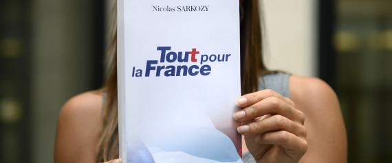 TOUT POUT LA FRANCE