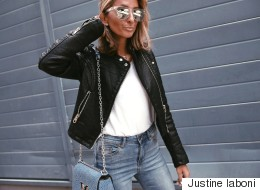What You Need To Know Before Buying Your First Real Leather Jacket