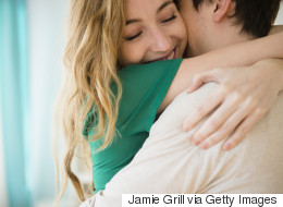 What Really Happens When You Propose To Your Boyfriend