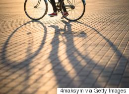 Le défi des aménagements cyclistes à Montréal