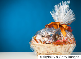 Food Gift Basket Services For The Foodies In Your Life