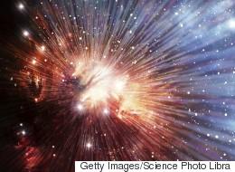 Le Vatican organise une conférence pour célébrer le «big bang»