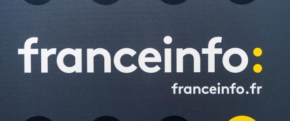FRANCEINFO CANAL CHAINE BOX
