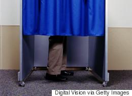 Fédéral-Provincial: comprendre le comportement électoral des Québécois