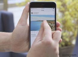 Instagram lance la fonction que tout le monde attendait (VIDÉO)