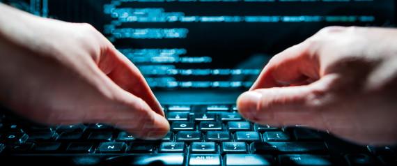 Comment hacker un site de rencontre payant
