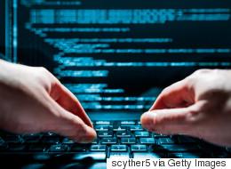 Sri Lanka: il pirate le site Internet du président pour retarder ses examens finaux