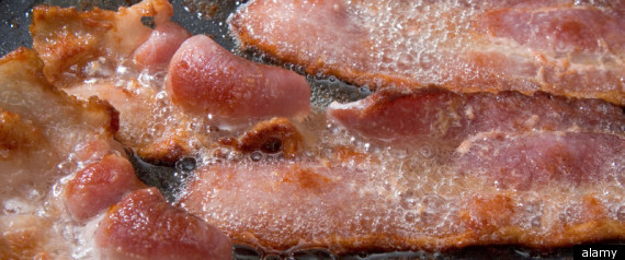 Processed Meat Pancreatic Cancer